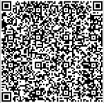 Scan To Connect With Us