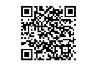Scan To See Our Location On A Google Map